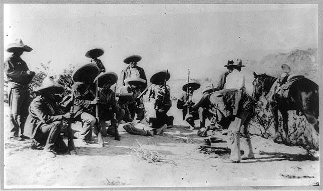 Mexican_rebel