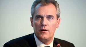 Rainer Reese
