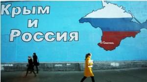 adevarul Crimeea