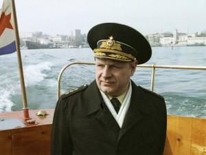 amiralul Kasatonov