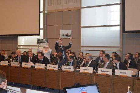 foto OSCE