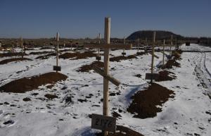 morminte soldati rusi
