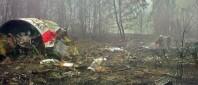 smolensk-kachinskiy-catastrofa