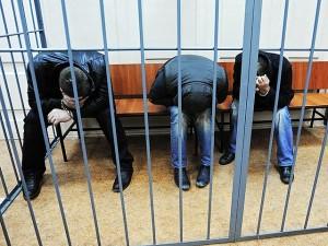 suspect Nemtov2
