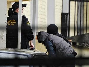 suspecti Nemtov