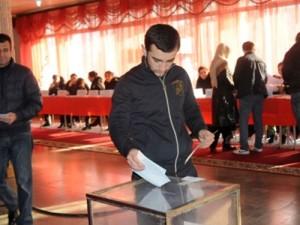 tadjikistan alegeri