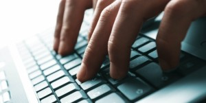 tastatura
