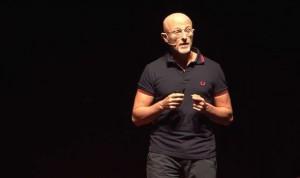 Dr-Sergio-Canavero