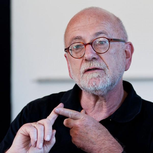 Jürgen_Roth