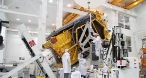TurkmenSat-1