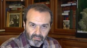 Viktor Senderovici
