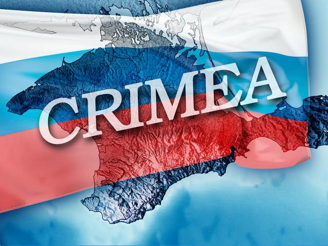 crimea_russa