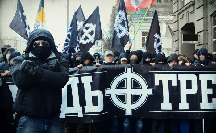 fascisti rusi