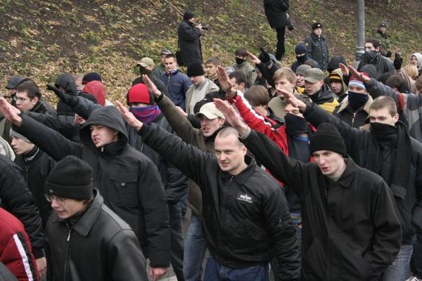 fascisti rusi2
