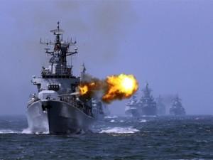 flota rusa bun