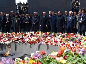 genocid Putin