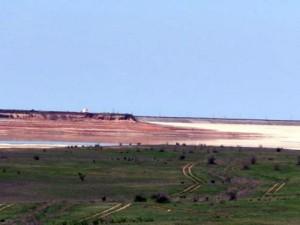 lac secat2