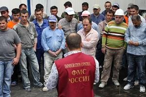 munictori moldoveni