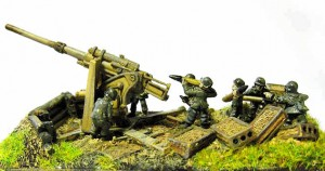 soldatii de plumb nazisti2