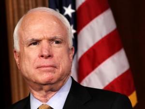 McCain 3