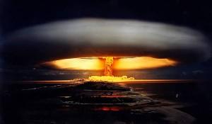 ciupercuta atomica