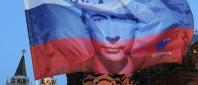 diplomatia rusa
