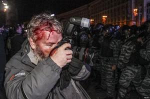 jurnalist ranit