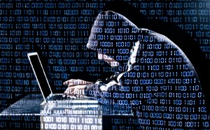 securitate ciber