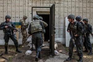 soldati ucr antrenati2