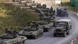 tancuri21