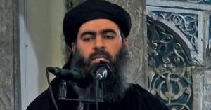 Abu Bakr al Bagdadi2