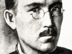 Ahmed Zaki Validi
