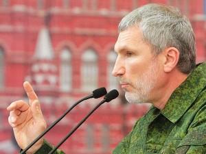 Juravlev