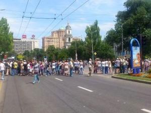 Protest Donek2