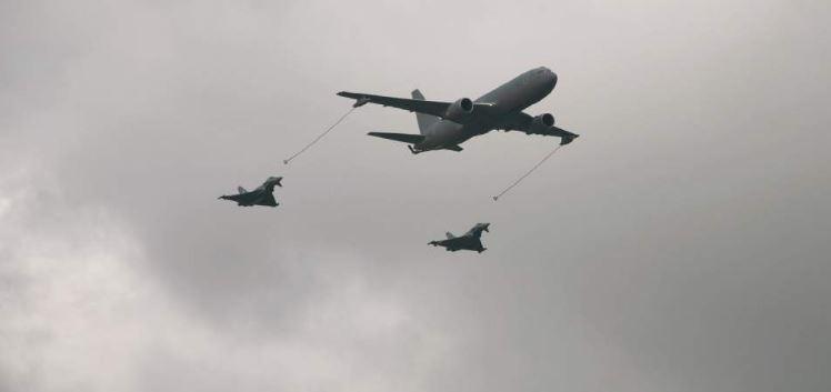 avioane alimentare aer