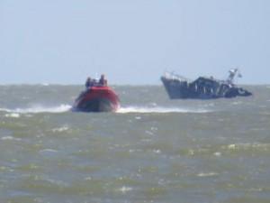 barca graniceri2