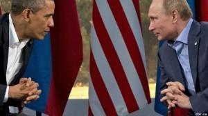 big-summit-sua-rusia-in-septembrie-la-moscova