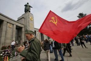 steag URSS