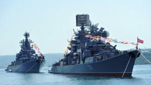 vapoare-din-flota-rusa