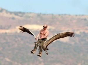 Putin berze2