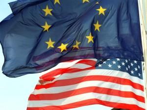 SUA UE