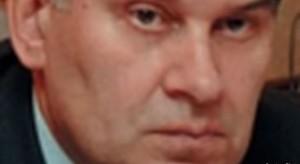 Vladimir Bik