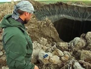 crater siberia2