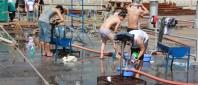 muncitori straini Rusia