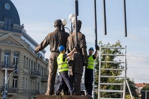 statui sovietice2