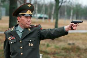 Gherasimov2