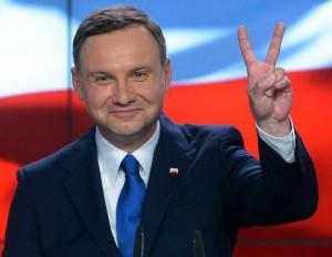 Polands-New-President
