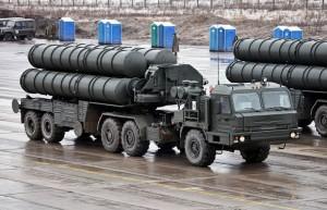 CARE - Care sunt atuurile ruşilor într-un război cu China (I - II ) S-400_Triumf-300x193