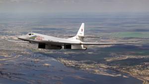 CARE - Care sunt atuurile ruşilor într-un război cu China (I - II ) Tupolev_Tu-160-300x169