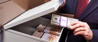 bani valiza